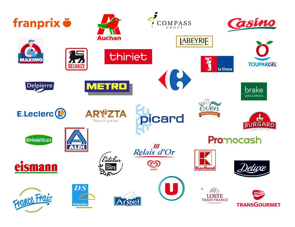 logos-clients-varenne-gastronomie