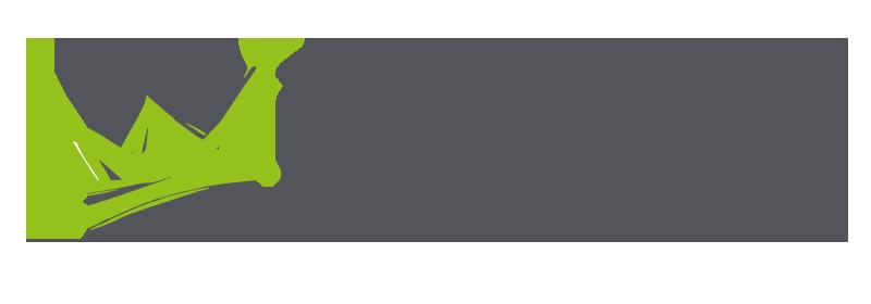 logo groupe Frostkrone