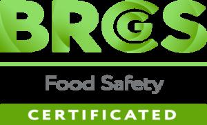 brc-logo-1